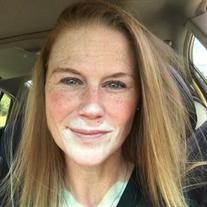 Lindsey Erin Heath