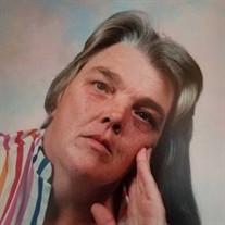 Edith Sue  Smith