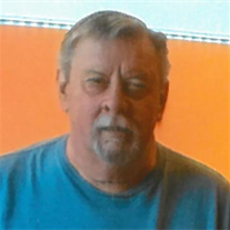 David Anthony Miles