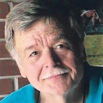 Jon W. Netherton