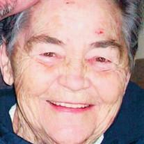 Mrs. Helen Y.  Slater