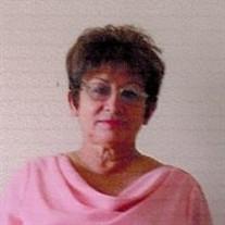 Raquel Rosario-Perez