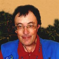 Arthur Ray LINES