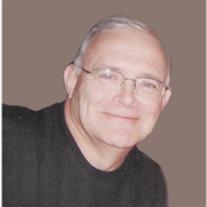 Jon R. Lyerla