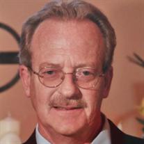 Peter A. Jahn