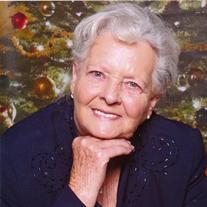 Joanna Turner Perry