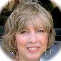Nancy P. Hitson