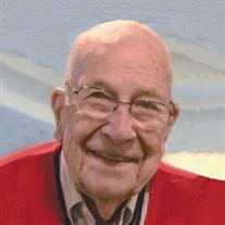 Richard L. Bedford