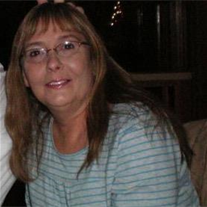 Kathern Lynn McClanahan
