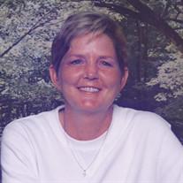 Sheryl  Marie Ledford