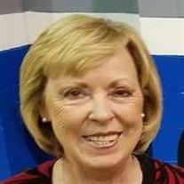 Mary I. Kirkbride