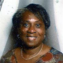 Eva R.  Davis