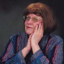 Sherry J. Knight
