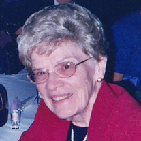 Cassie Gularski