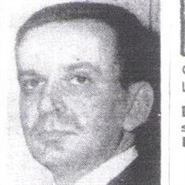 Michael Joseph Lepto