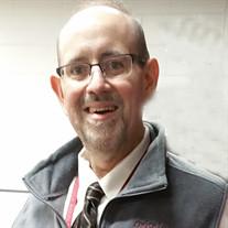 Kyle J Braundmeier