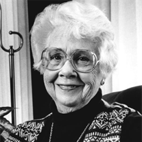 Barbara  Waite  Thompson