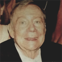 Emmett Paul McIntosh
