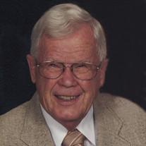 Bernard L Hayden