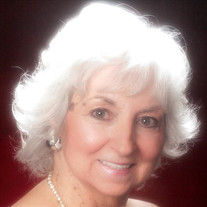 Sandra  J.  Perla Colagiovanni