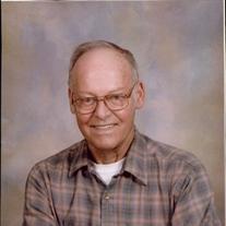 Wallace C. Smith