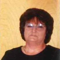 Linda Jo Dunn
