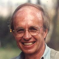 "Clarence Douglas ""Doug"" Blanchard"