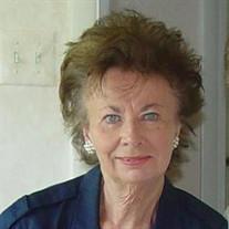 Janice Anne Grimes