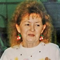 Louise Holland  Dalton