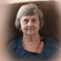 Marlene Davis