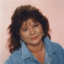 Patricia  Ann Morgan