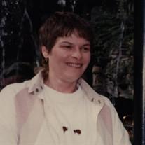 Deborah S. Mathew