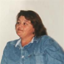 Melanie Saling Duvall