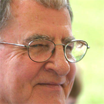 Richard Henry Lee  Smith Sr.