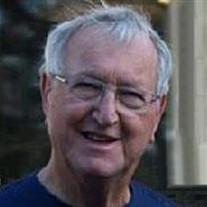 Paul E. Lindsay