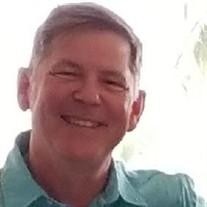 Dr. Bruce A. Kempton