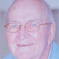 Larry L. Meek