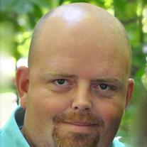 Mitchell Edward Greene Jr.
