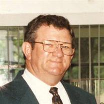 "Robert B. ""Bob"" Corbett"