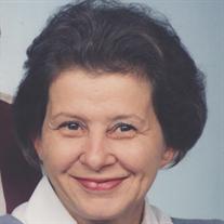 Sharon Kay Helle