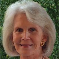 Mrs. Linda D. Slaby