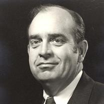 Tom B. Turpin