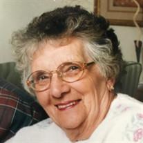 Jean  Ashmore