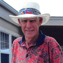 Larry Douglas