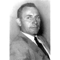 Paul Frederick Rath