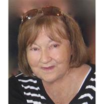 Linda S. Nolte
