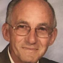 Vernon J. Granier Sr.