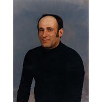 Roger Reifsteck