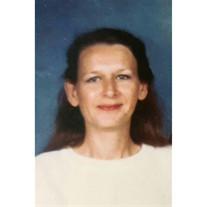Patricia Ann (Eissens) Nesbitt