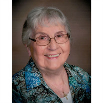 Joyce Krohmer